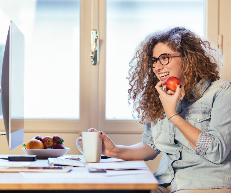 young-woman-working-at-home-or-in-small-office
